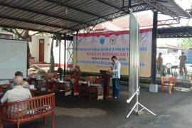 Kunker ke Pandeglang, DPR RI minta Pilkada adil