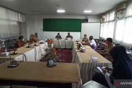 DPMPD jemput bola tingkatkan kapasitas aparatur desa