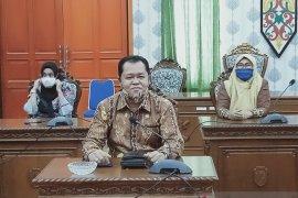 Legislator Banjarmasin sarankan penyesuaian anggaran pendidikan