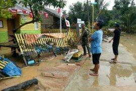 BNPB salurkan Rp10 miliar bangun talud di Kepsul
