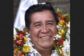 Presiden Federasi Sepak Bola Bolivia meninggal karena COVID-19