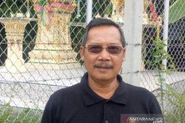 ISI Denpasar revisi kegiatan untuk biayai pencegahan COVID-19