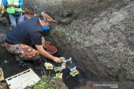 Bupati Gianyar bangun pengolahan sampah di Bedulu