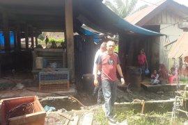 Pemerintah Aceh diminta bangun pengolah limbah di setiap pasar