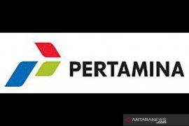 Ribuan UMKM ikuti lokakarya daring gratis dari Pertamina