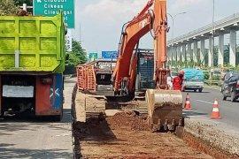Kemarin, prospek industri otomotif sampai pemeliharaan Tol Jagorawi