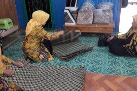BRG perkuat ekonomi rakyat melalui pengembangan industri desa gambut