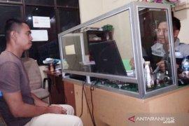 Tersangka diduga pencuri obat di RSUD Tanjungbalai bertambah