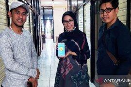 DPRD dukung website 'Jelajah Kotabaru'