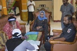 Bawaslu :  KPU Malut belum serahkan validasi data pemilih