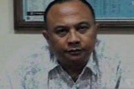 DPRD Bali tuntaskan Ranperda APBD Semesta Berencana 2019
