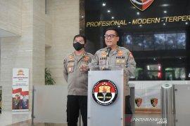 Kasus pelanggaran disiplin Brigjen Prasetijo segera disidangkan