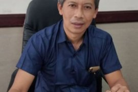 ISI Denpasar tunda agenda internasional karena COVID-19