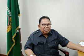 Ketua DPRD Sumut dukung program  layanan limbah PDAM Tirtanadi
