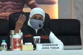 Gubernur Khofifah dorong industri lokal Jatim perluas pasar luar negeri