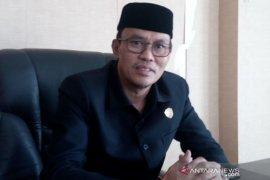 DPRD Kabupaten Penajam dukung pembangunan menuju desa mandiri