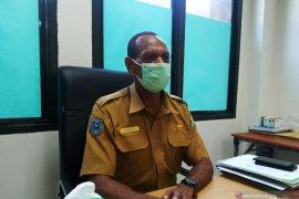 Hasil tes 338 sampel usap BKO TNI Manokwari diumumkan Rabu