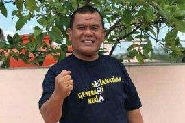 Terkait ancaman di-PAW, Samda : Tanpa saya, PKS tidak akan meraih kursi pimpinan