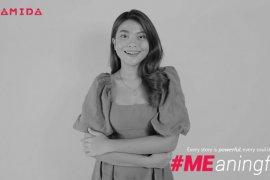E-commerce Lamida gandeng Hanum ajak perempuan lebih produktif