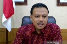 GTPP COVID-19 Bali rutin evaluasi penerapan protokol kesehatan di pasar