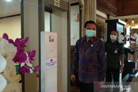 GTPP Bali: mayoritas pasien COVID-19 meninggal berusia lanjut