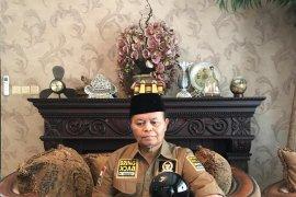 Wakil Ketua MPR Hidayat Nur Wahid  tolak sanksi pidana Pesantren dalam RUU Cipta Kerja