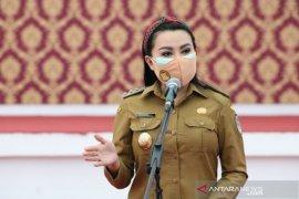 Kabupaten Landak gandeng Bank Kalbar terapkan SP2D daring