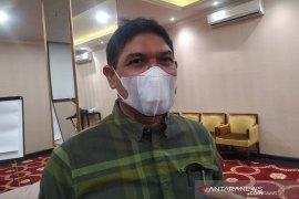 Legislator ingatkan Pilkada di Aceh harus merujuk undang-undang