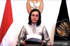 Pemkot Ambon alokasi Rp23 miliar bayar gaji ke- 13 ASN