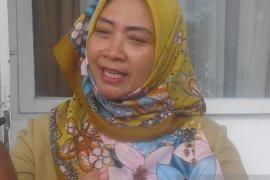 Kota Kupang usulkan insentif tenaga medis COVID-19 Rp2 miliar