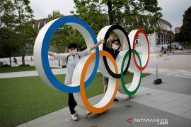 Tokyo optimistis Olimpiade sesuai jadwal 2021 berkat membaiknya situasi