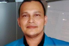 KNPI Nagan Raya dukung Kapolda Aceh perangi Narkoba