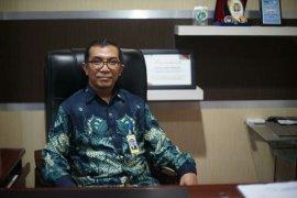 PDAM Tirtanadi apresiasi dukungan Ketua DPRD Sumut dalam pelaksanaan program layanan lumpur tinja
