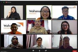 WVI Kalbar: Dibutuhkan keterlibatan orangtua saat anak belajar di rumah