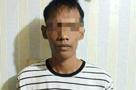 Polsek Muara Uya Tabalong ciduk pelaku penyalahgunaan narkoba