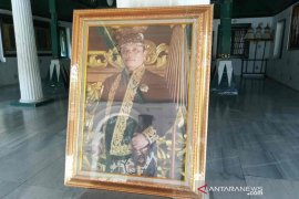 Sultan Kasepuhan Cirebon meninggal karena kanker usus