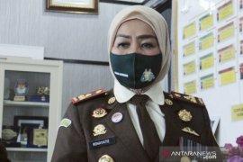 Mantan kepsek di Karawang jadi tersangka kasus korupsi dana bantuan sekolah