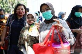 """UMKM Bogor siap bersaing dalam program """"Beli Kreatif Lokal"""""""
