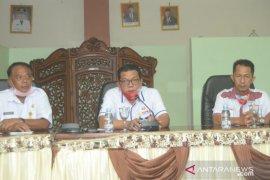 Suharto: Mari kawal dan dukung terlaksananya Porprov Babar