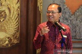 Pemprov Bali: Dermaga Segitiga Sanur-Nusa Penida-Lembongan bangkitkan ekonomi saat pandemi (video)