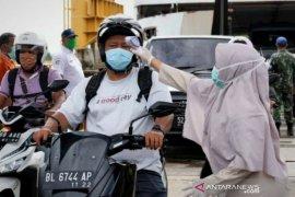 ASDP kurangi pelayaran kapal lambat jalur Banda Aceh-Sabang