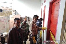 Seorang istri dianiaya suami hingga tewas, polisi tangkap pelaku di Garut