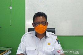 DKPP Belitung imbau panitia kurban gunakan wadah ramah lingkungan