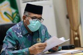 Sambut Idul Adha, Plt Gubernur Aceh instruksikan bupati/walikota terapkan protokol kesehatan