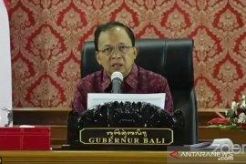 Koster : 11 September,  Bali dibuka untuk wisatawan asing