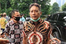 Delapan buronan kasus John Kei diduga kabur keluar Jakarta