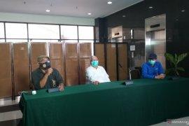 Menanti kabar gembira uji klinis Vaksin Sinovac di Indonesia