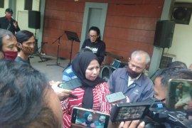 Afifah Alia cetak sejarah baru wanita pertama maju dalam Pilkada Depok