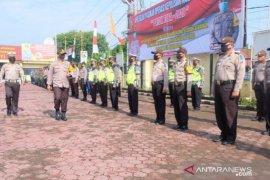 Kapolres Tanjungbalai sebut tiga penekanan priotas pelanggaran Ops Patuh Toba 2020