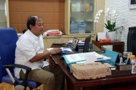 """Ada 5.570 perusahaan di Jawa Barat yang tercatat di """"SIINas"""""""